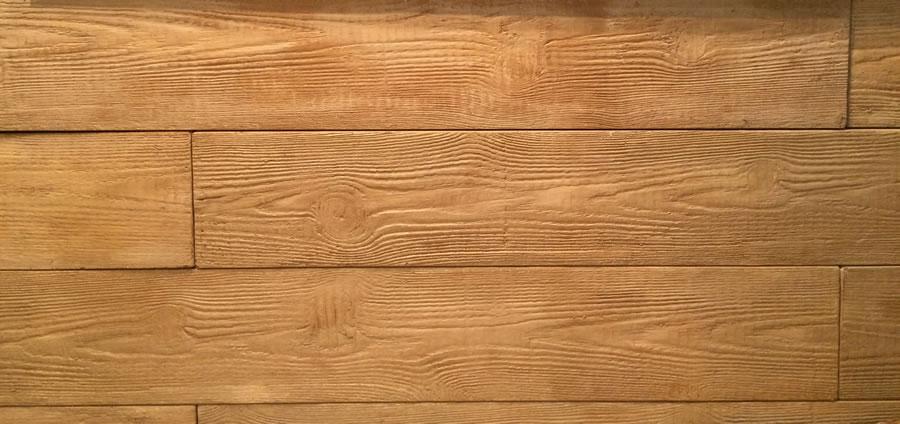 Castelatto tabla eco pinotea - Maderas para exterior precios ...