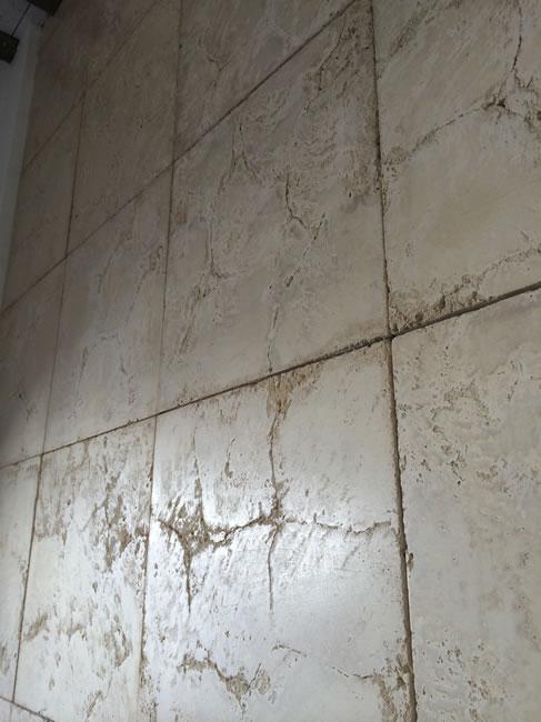 Castelatto placas texturadas - Placas revestimiento paredes ...